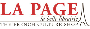 LaPage_Logo 'French Culture' SMALL
